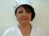 Milena Pajdek, kuhar