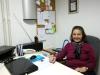 Branka Todoric, prof.