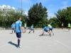 Nogometno natjecanje